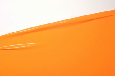 Lattice per rotolo da 10m,Curcuma orange,spessore 0.40mm,LPM