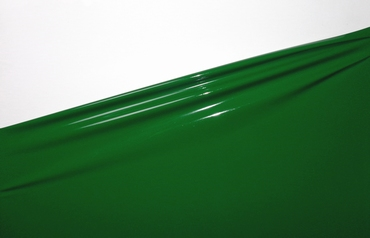 Latex pro 10m Rolle, Forestgreen, 0.40mm dick, LPM