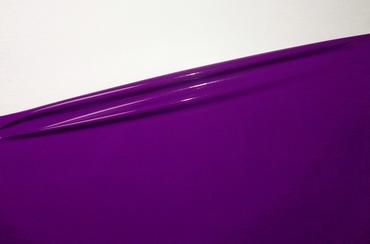 Latextuch pro Meter, Purple,   0.40mm, LPM