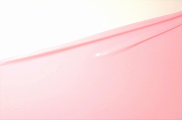 1/2 meter latex, Baby-Pink, 0.40mm,1m breed, LPM