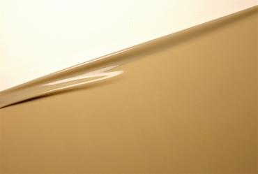 1/2 meter latex, Stone-Brown, 0.40mm,1m breed, LPM