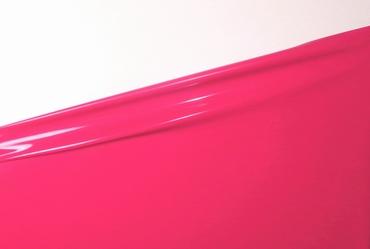 Lattice per rotolo da 10m, Raspberry, spessore 0.40mm,LPM
