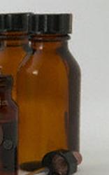 Solvent, Dégraissant pour chants en colle latex (60 ml)