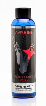 VIVISHINE 150ml detergente brillante de inmersión