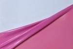 1/2 mètre Dual-color, Hortensia-Pink, 0.40 mm, 1m large, LPM