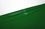 Látex por metro, Forest green,  0.40mm, LPM
