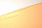 1/2 metro di lattice, Sunlit, 0.40mm, larghezza 1m, LPM