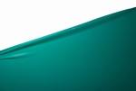 Látex por rollo de 10m,Green-Ocean, 0.40mm de grosor,LPM