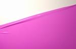 1/2 meter latex, Baby-Pink, 0.40 mm, 1m wide, LPM