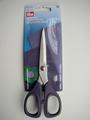 Scissors, 16.5 cm/Prym