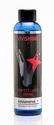 VIVISHINE150ml immersion gloss detergent for beautiful latex