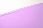 Latextuch pro Meter, Arabisches Blau, 0.40mm, LPM