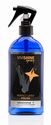 VIVISHINE SPRAY 250ml excellent shine agent (polish)