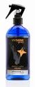 VIVISHINE SPRAY 250ml, excellent agent brillant (polish)